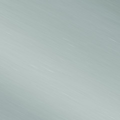 Brushed metal surface texture seamless background
