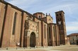 cathedrale asti