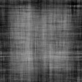 Old  seamless cloth rag texture - a great grunge background poster