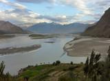 Pakistan 097 Baltistan