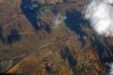 vista aerea 2