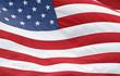 American Flag - 10327317