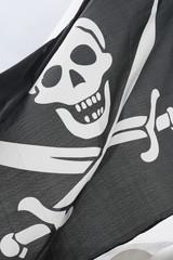 drapeau , pirate,pirates,tête ,mort,squelette
