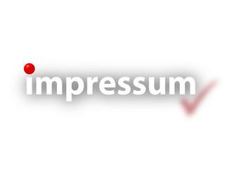 """""""impressum"""""""