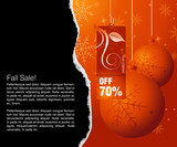 Fototapety Shopping concept Illustration Image