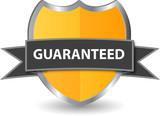 Guaranteed Shield poster