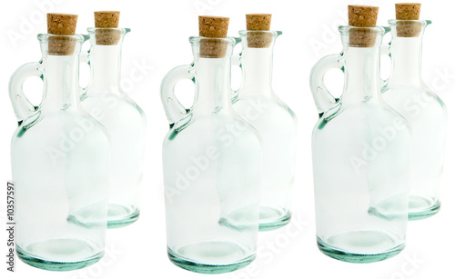 flasche aus glas mit korken von digitalpress lizenzfreies foto 10357597 auf. Black Bedroom Furniture Sets. Home Design Ideas