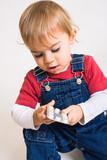 médicament danger risque enfant accident domestique bébé avaler poster