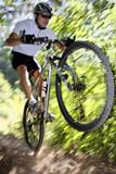 cyclist-