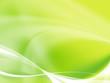 roleta: Green Curv