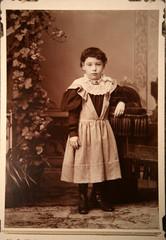 photograph,antique,children,retro