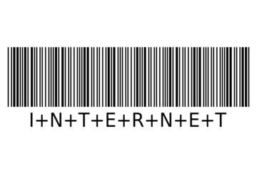 Internet Code