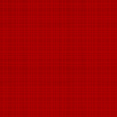Christmas red fabric seamless repeat pattern (you see 4 tiles)