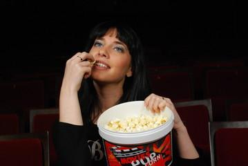 Popcorn 03