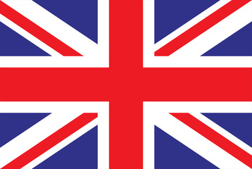 united kingdom Flag High Resolution