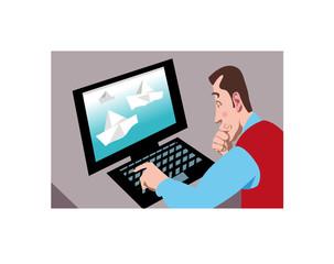 navigare sul web 1