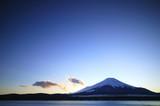 Fototapety Mt.FUJI