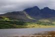 Cuillins - Isle of Skye