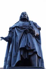 Albrecht Dürer Duerer Maler Kunst Nürnberg Nuernberg