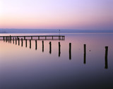 Ammersee, Bavaria, Germany