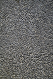 Asphalt, close-up