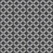 kachelbare Textur pf04