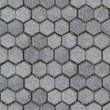 kachelbare Textur pf03