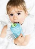 hydratation boire soif eau hydrater chaleur santé soleil été soi poster