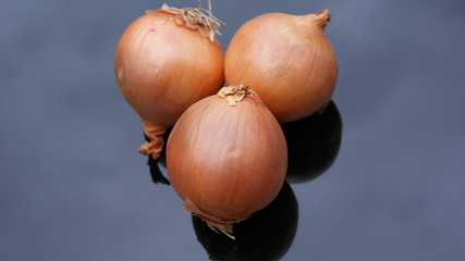 French onions