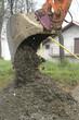 digging 5