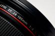 Zoom Lens Filter