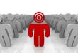 Targeting Your Customer