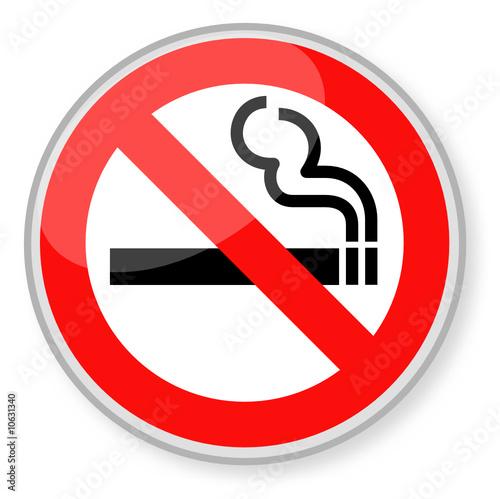 interdit de fumer fichier vectoriel libre de droits sur la banque d 39 images image. Black Bedroom Furniture Sets. Home Design Ideas