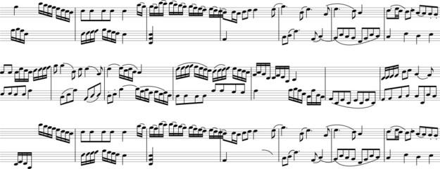 musique02