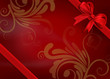 classical christmas background