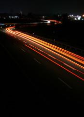 Autobahn9