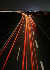 Autobahn8