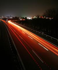 Autobahn5