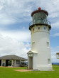 Kilauea Lighthouse I