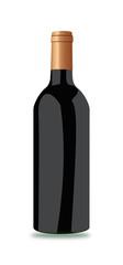 botella de vino 3