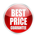 best price guarantee poster