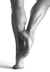 piedi-feet
