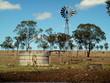 Outback Australia - 10679360