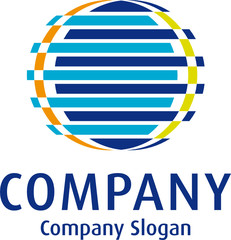Logo Kugel