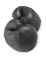black boxing-glove