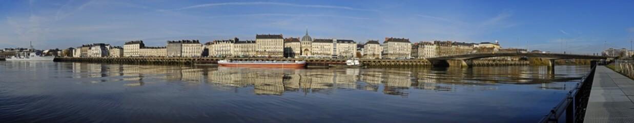Grand Panaroma de Nantes