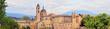 Urbino Panorama - 10691715