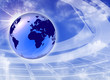 global business communication