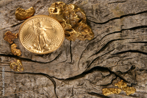 gold,coin,nugget,texture