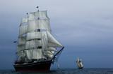 Sailing Ship - 10708171